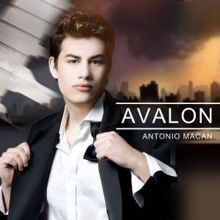 Antonio Macan: Avalon