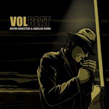 Volbeat: Mary Ann's Place