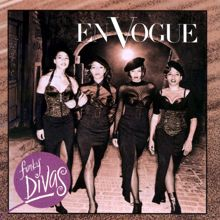 En Vogue: Yesterday