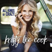 Kristy Lee Cook: All Kinds of Crazy