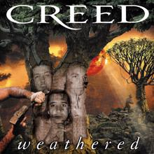 Creed: Stand Here With Me