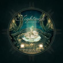 Nightwish: Wish I Had an Angel