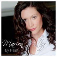 Marion Matter: By Heart