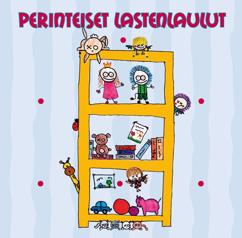 Various Artists: Perinteiset lastenlaulut