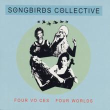 Songbirds Collective: Home Fires