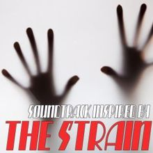 Various Artists: (Soundtrack Inspired By) the Strain