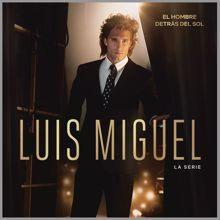 Various Artists: Luis Miguel La Serie (Soundtrack)