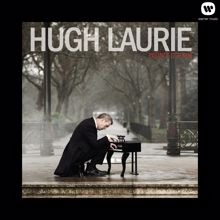 Hugh Laurie: Changes