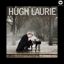 Hugh Laurie: The Weed Smoker's Dream