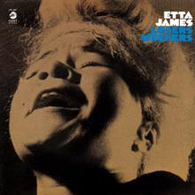 Etta James: Losers Weepers