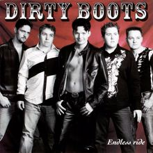Dirty Boots: Endless Ride