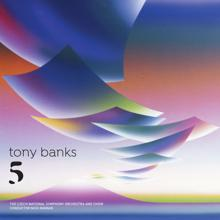 Tony Banks: Prelude to a Million Years