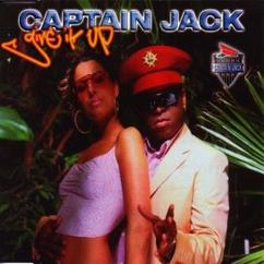 Captain Jack: Give It Up