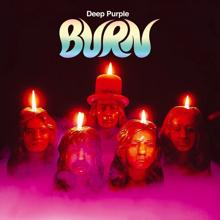Deep Purple: 'A' 200 (Remastered 2011)