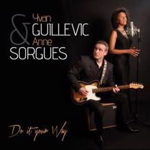 Yvan Guillevic & Anne Sorgues: Do It Your Way