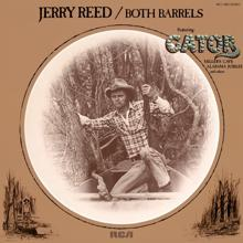 Jerry Reed: Good for Him