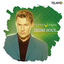 Johnny Logan & Friends: Tim Finnegans Wake