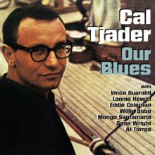Cal Tjader: Our Blues