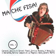 Various Artists: Ma Che Fisa Vol. 1