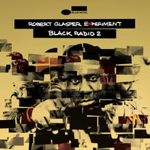 Robert Glasper Experiment, Brandy: What Are We Doing