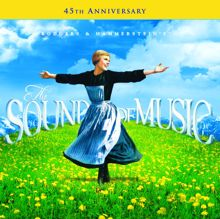 Original Motion Picture Soundtrack: The Sound Of Music - 45th Anniversary Edition