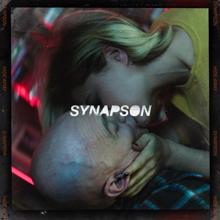 Synapson: Hide Away (feat. Holly)