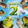 Eri esittäjiä: Shrek 2 (Original Motion Picture Soundtrack)