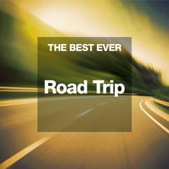 Various Artists: THE BEST EVER: Road Trip