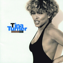 Ike And Tina Turner: River Deep - Mountain High