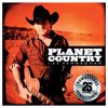 Lee Kernaghan: Planet Country (Remastered)