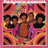The Dynamic Superiors: The Dynamic Superiors