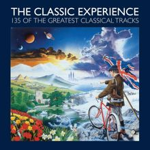 Various Artists: The Classic Experience - 135 of the greatest classical tracks