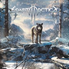 Sonata Arctica: Pariah's Child