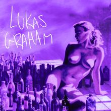 Lukas Graham: 3 (The Purple Album)