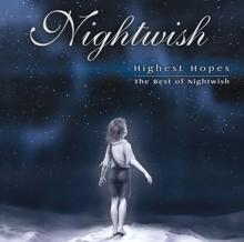 Nightwish: Elvenpath