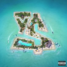 Ty Dolla $ign: Famous Amy