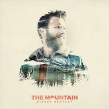 Dierks Bentley: The Mountain