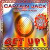 Captain Jack: Get Up!