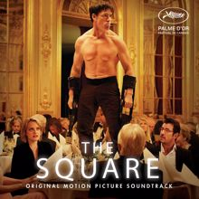 Various Artists: The Square (Original Motion Picture Soundtrack)
