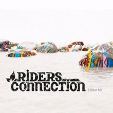 Riders Connection: Colour Me