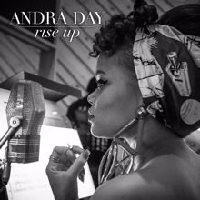 Andra Day: Rise Up