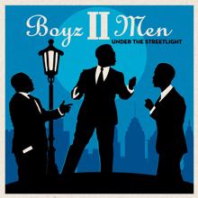 Boyz II Men: Tears On My Pillow