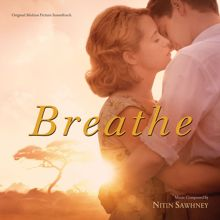 Nitin Sawhney: Breathe (Original Motion Picture Soundtrack)