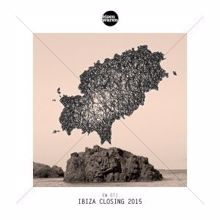 Various Artists: Ibiza Closing 2015