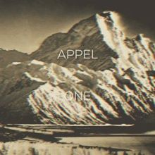 Appel: One