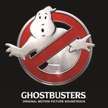 Various Artists: Ghostbusters (Original Motion Picture Soundtrack)