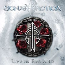 Sonata Arctica: The Last Amazing Grays (Live in Oulu)