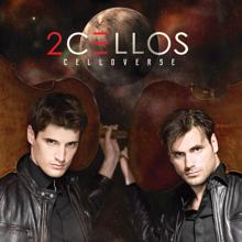 2CELLOS: They Don't Care About Us