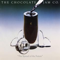 The Chocolate Jam Co.: The Spread of the Future