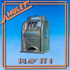 Amulet: Play It